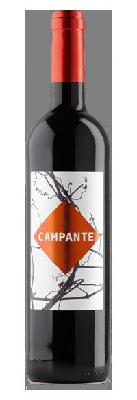 campante_tinto