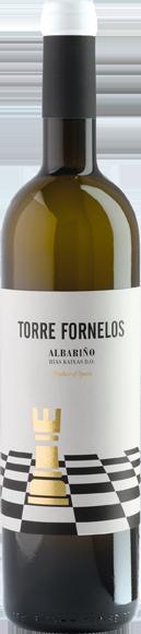 torre_fornelos_vino_ribeiro