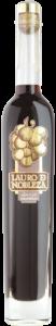 LICOR CAFÉ DESCAFEINADO LAURO DE NOBLEZA
