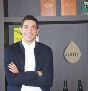 Luis Alberto Gil Gallardo