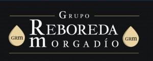 Bodegas GRM