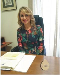 Laura Méndez Gil