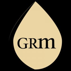 GRM Instant