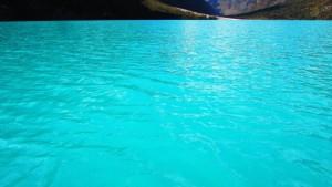aguas-de-color-verde